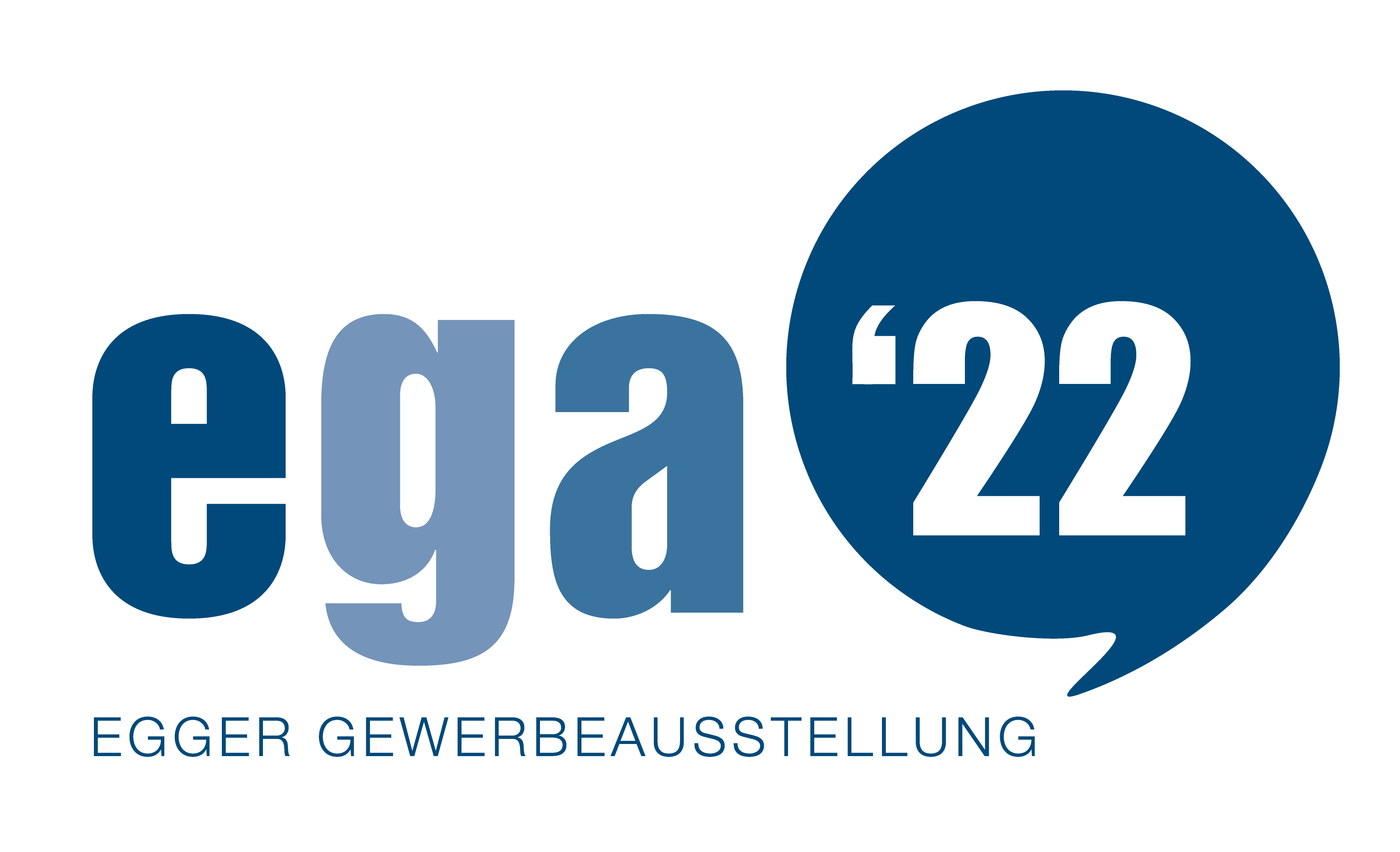 EGA Egg